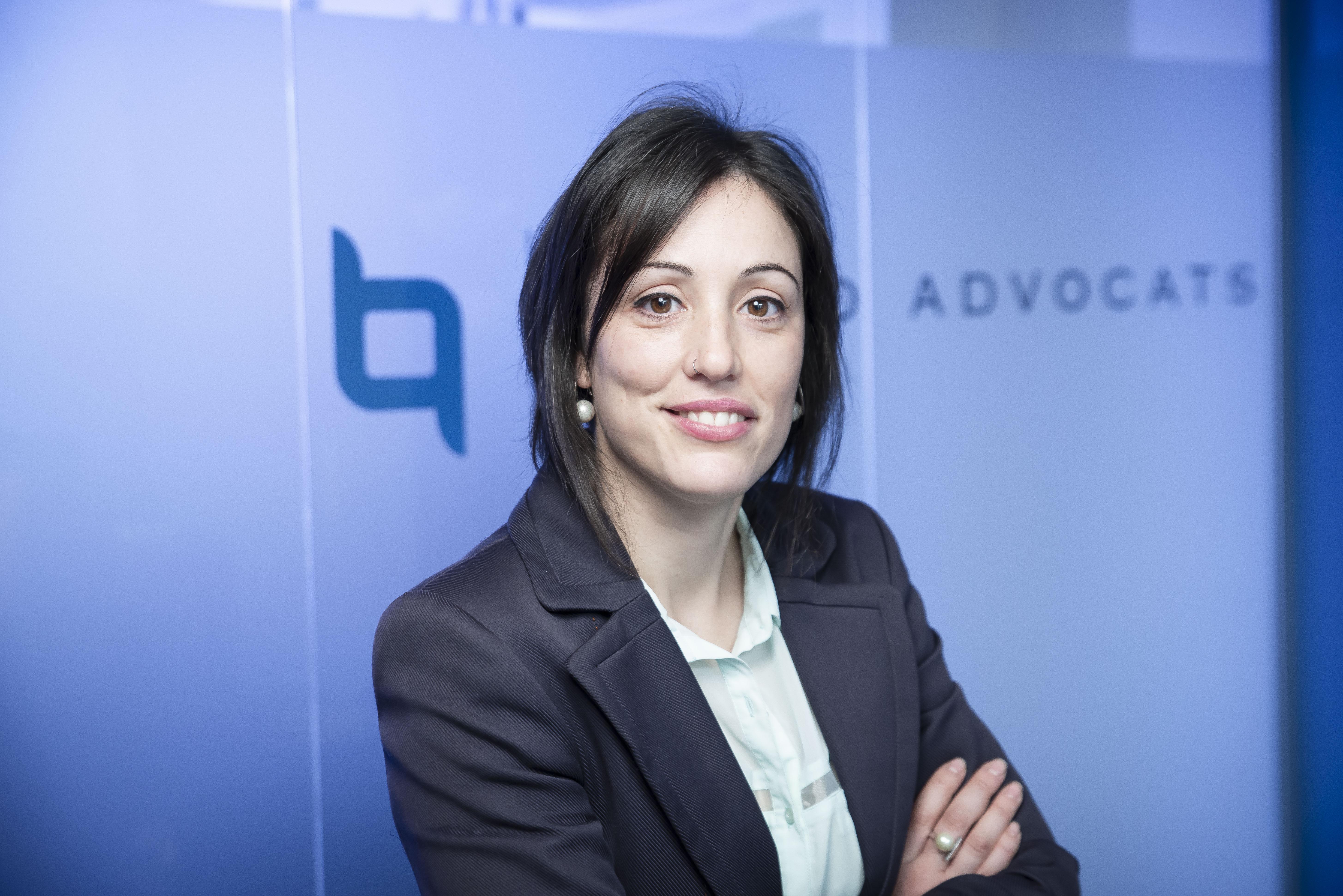 Susana Aparicio Abella