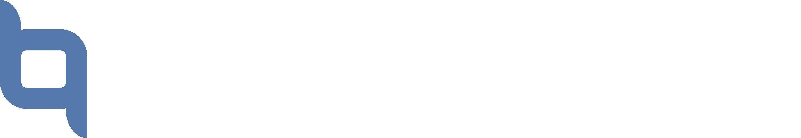 Bravo Advocats